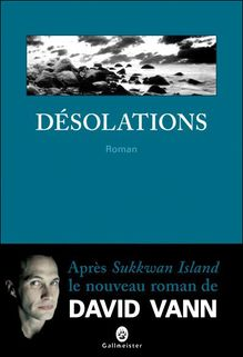 désolations