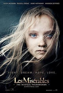 Les-miserables-movie-poster1.jpeg
