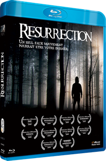 FICHEJAQUETTEBLURAY3D-RESURRECTION