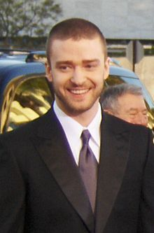 Justin_timberlake.jpg