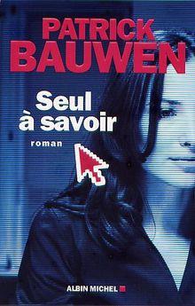 BAUWEN-2010