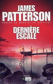 10-PATTERSON-1.JPG