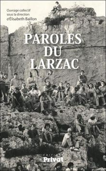 paroles-du-larzac.jpg