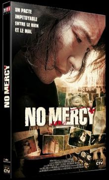 No-mercy-DVD.jpg