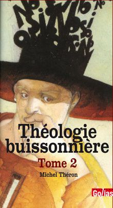 theologie_buissonniere_2.jpg