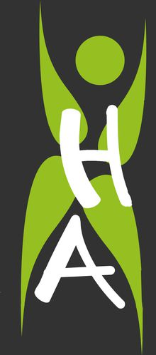 Logo HA simplifi 2