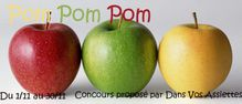 concours-pommes.jpg
