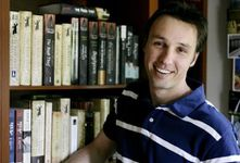 Markus-Zusak