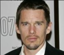 Actor Ethan Hawke praises Madonna for Gypsy support in Romania