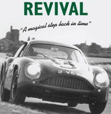 revival-2013-copie-1.jpg