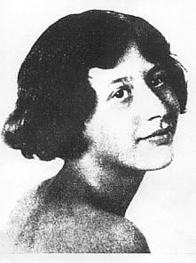 simone-weil.jpg