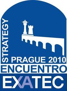 encuentro logo withexatec