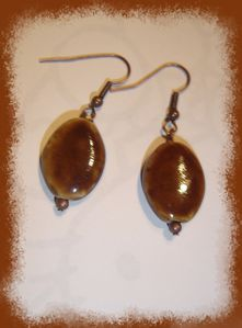 BOUCLES PALET CAFE CHOCO
