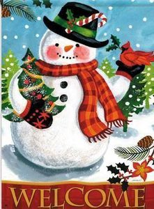 bonhomme-neige-welcome-image-fb.jpg