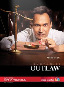 Critictoo-Series-outlaw-poster.jpg