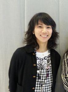 Clover-Yasuko-Okazaki.jpg