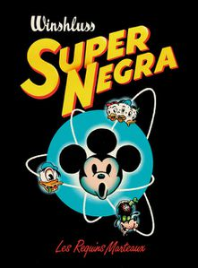 Super Negra couv web