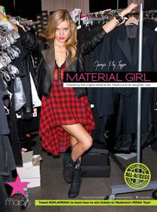 20120703-news-material-girl-georgia-may-jagger-04.jpg