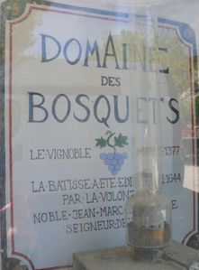 domainebosquets1