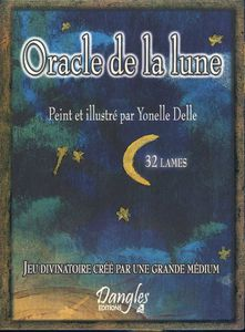 Oracle-de-la-lune.jpg