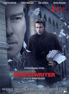 the-Ghost-Writer-01.jpg