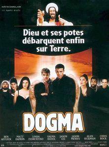 Dogma-01.jpg