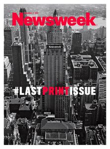 newsweek-last-print-issue.jpg
