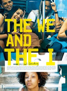 affiche-the-we-and-the-i.jpg