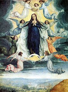 250px-Ascension_of_the_virgin_Michel_Sittow.jpg