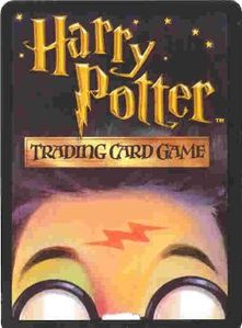 Harry_Potter_Trading_Card_Game.jpg