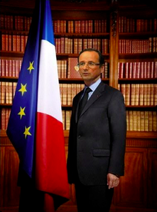 hollande-president1.png