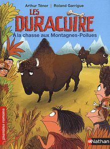 les-duracuire-la-chasse-montagnes-poiluesjpg.jpg