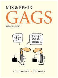 gags.jpg