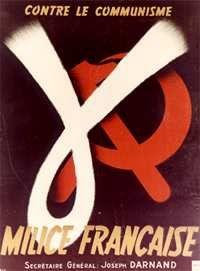Milice_poster.jpg