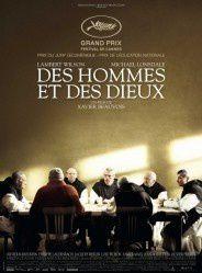 Des-Hommes-Et-Des-Dieux_fichefilm_imagesfilm-copie-1.jpg