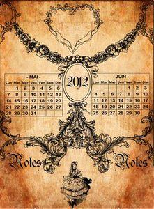 calendrier2012 3a