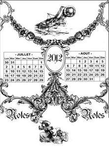 calendrier2012-4ajpg.jpg