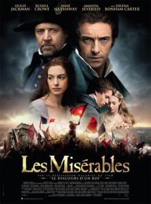 les-miserables_511c223f58873.jpg