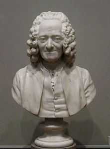 CHATEAU-VOLTAIRE.jpg