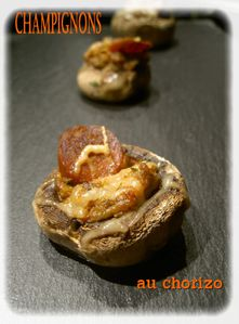 Champignons-chorizo.jpg