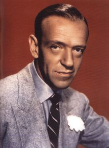 fred-astaire-gris.jpg