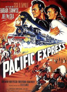 PACIFIC EXPRESS (1)