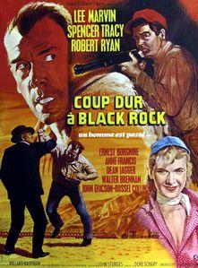 BLACK ROCK (4)