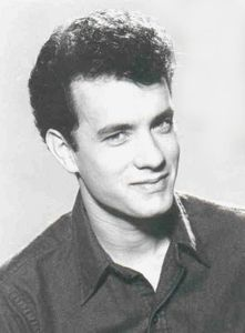 Tom-Hanks-1956.jpg