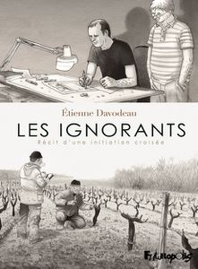DAVODEAU-IGNORANTS-definitif.jpg