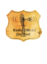 radio-official-Jin-West.png