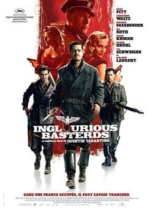 inglorious-basterds-ba-n2-l-1-copie-1.jpeg