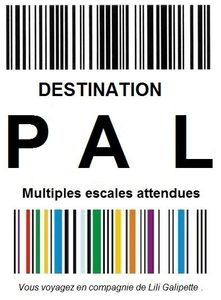 Destination-PAL-copie-1.jpg