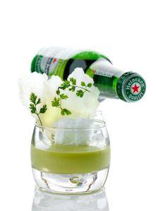 Heineken-Le-captologue-4.jpg