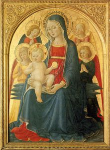 Caporali madonna-and-child-with-angels-584 (2)-copie-1